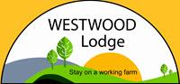 Westwood Lodge – Canberra